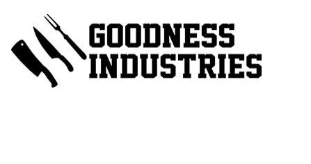 Goodness Industries